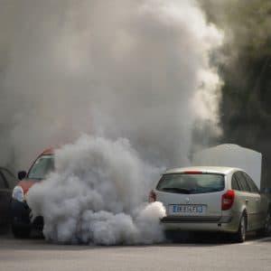 diagnostiquer une panne sur sa voiture